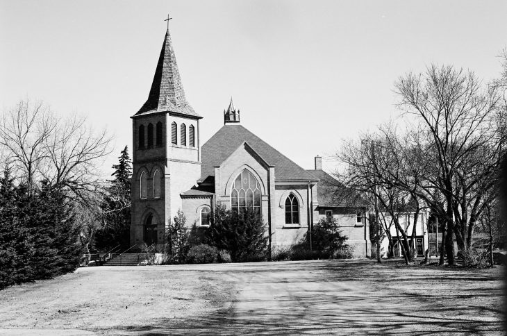 churches 1