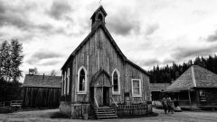 churches 10