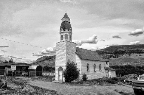 churches 12
