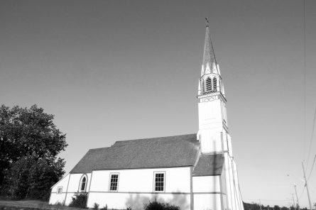 churches 13