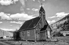 churches 14