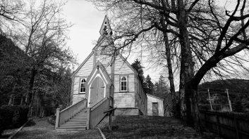 churches 16