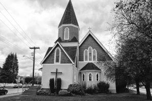churches 18
