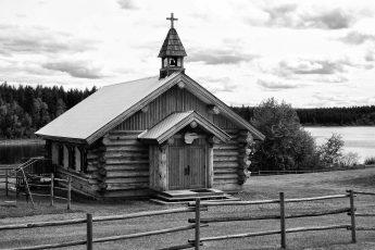 churches 19