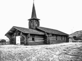 churches 4