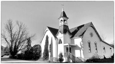 churches 6
