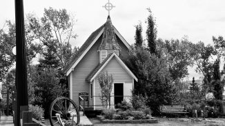 churches 7