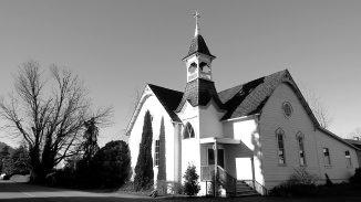 churches 8