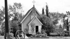 churches 9