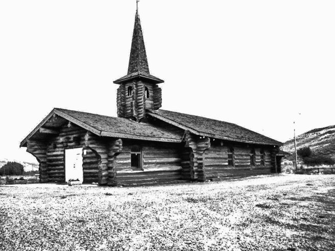 churches5